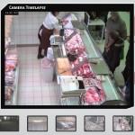 Unsichere Netzwerkkamera: Alle Tipps zur Sicherung einer IP-Kamera